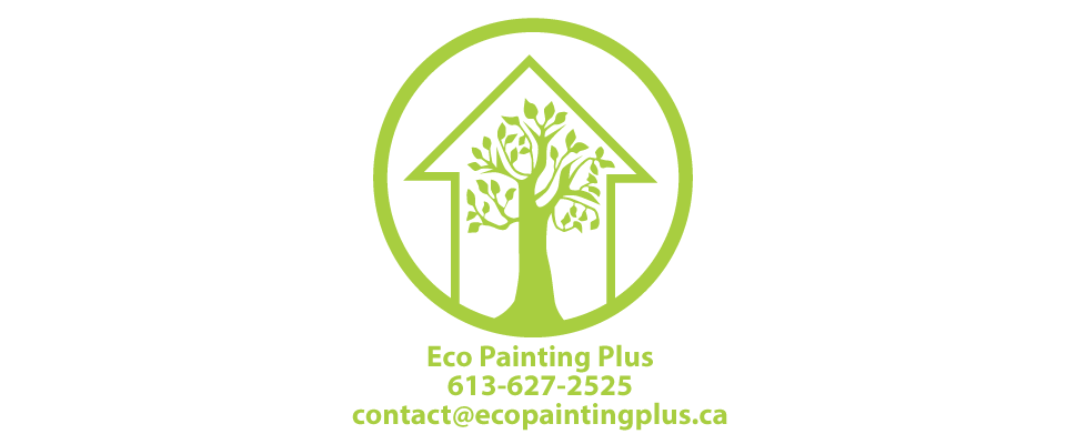 Eco Painting Plus Painting Interior Exterior Amp Maintenance